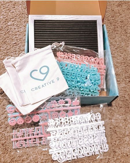 Looking for a unique mothers day gift for a young mom? These cute little home decor letter boards are great for parties or just to have to express yourself without saying what your thinking. 😉Add a funny little quote or  birthday wish for each holiday or party. ⏩ What would your quote be for today?? http://liketk.it/3e8e3 @liketoknow.it #liketkit #LTKunder50 #LTKunder100 #LTKhome #LTKfamily #LTKbump #LTKbaby #LTKkids @liketoknow.it.home @liketoknow.it.family #mothersdaygifts #partulydecor #kidsparty #genderreveal #babyshower #funfinds #forher #amazon Screenshot or 'like' this pic to shop the product details from the LIKEtoKNOW.it app, available now from the App Store!