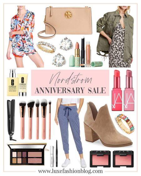 Nordstrom Anniversary Sale http://liketk.it/3k3Rf @liketoknow.it #liketkit #LTKbeauty #LTKunder100 #LTKsalealert