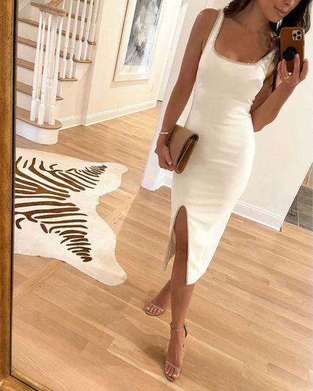 Bachelorette dress. http://liketk.it/3hbtO #liketkit @liketoknow.it #LTKwedding #bachelorette