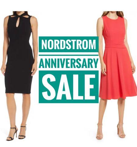 Here are my affordable dress picks from the #nsale 2021 Nordstrom Anniversary sale. They range from $18.90 to $104.90.     #nordstrom #nordstromsale #nordstromanniversarysale #nordstromsale2021 #2021nordstromsale #2021nordstromanniversarysale #nordstromanniversarysale2021 #nordstromdresses #nordstromdress #nordstromfall #nordstromoutfit #nordstromoutfits #nordstromworkdress #nordstrmworkdresses #nordstromfalloutfit #falldress #falldresses #nsale        #LTKunder50 #LTKsalealert #LTKunder100