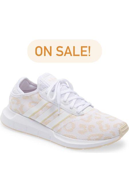 Lots of adidas on sale right now!   #LTKunder100 #LTKsalealert #LTKshoecrush