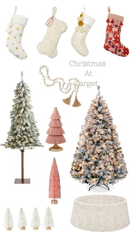 Christmas items @ Target  http://liketk.it/3pF87 @liketoknow.it @liketoknow.it.home @liketoknow.it.family #liketkit #LTKGiftGuide #LTKHoliday #LTKSeasonal #LTKbeauty #LTKfamily #LTKhome #LTKsalealert #LTKstyletip #LTKunder50 #LTKunder100