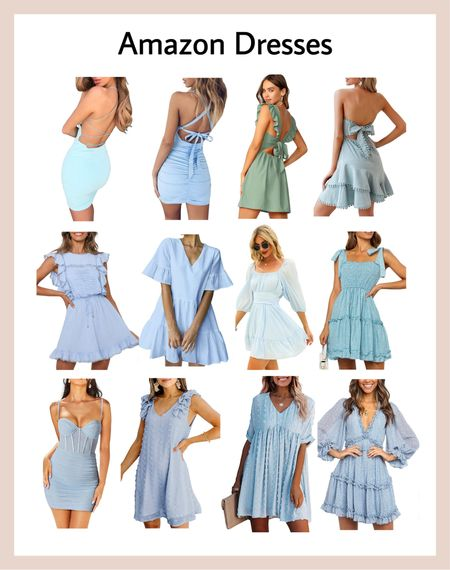 Amazon Best Selling Dresses     Wedding, Wall Art, Maxi Dresses, Sweaters, Fleece Pullovers, button-downs, Oversized Sweatshirts, Jeans, High Waisted Leggings, dress, amazon dress, joggers, bedroom, nursery decor, home office, dining room, amazon home, bridesmaid dresses, Cocktail Dress, Summer Fashion, Designer Inspired, soirée Dresses, wedding guest dress, Pantry Organizers, kitchen storage organizers, hiking outfits, leather jacket, throw pillows, front porch decor, table decor, Fitness Wear, Activewear, Amazon Deals, shacket, nightstands, Plaid Shirt Jackets, spanx faux leather leggings, Walmart Finds, tablescape, curtains, slippers, Men's Fashion, apple watch bands, coffee bar, lounge set, home office, slippers, golden goose, playroom, Hospital bag, swimsuit, pantry organization, Accent chair, Farmhouse decor, sectional sofa, entryway table, console table, sneakers, coffee table decor, bedding , laundry room, baby shower dress, teacher outfits, shelf decor, bikini, white sneakers, sneakers, baby boy, baby girl, Target style, Business casual, Date Night Outfits,  Beach vacation, White dress, Vacation outfits, Spring outfit, Summer dress, Living room decor, Target, Amazon finds, Home decor, Walmart, Amazon Fashion, Nursery, Old Navy, SheIn, Kitchen decor, Bathroom decor, Master bedroom, Baby, Plus size, Swimsuits, Wedding guest dresses, Coffee table, CBD, Dresses, Mom jeans, Bar stools, Desk, Wallpaper, Mirror, Overstock, spring dress, swim, Bridal shower dress, Patio Furniture, shorts, sandals, sunglasses, Dressers, Abercrombie, Bathing suits, Outdoor furniture, Patio, Sephora Sale, Bachelorette Party, Bedroom inspiration, Kitchen, Disney outfits, Romper / jumpsuit, Graduation Dress, Nashville outfits, Bride, Beach Bag, White dresses, Airport outfits, Asos, packing list, graduation gift guide, biker shorts, sunglasses guide, outdoor rug, outdoor pillows, Midi dress, Amazon swimsuits, Cover ups, Decorative bowl, Weekender bag  #LTKunder50 #LTKstyletip #LTKwedding