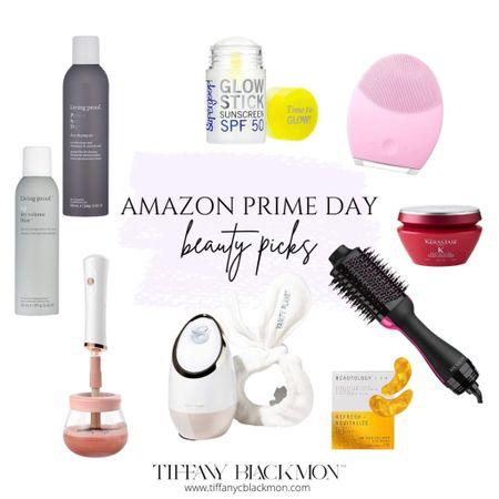 #amazonprimeday   #LTKbeauty #LTKstyletip #LTKsalealert