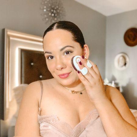 Key to flawless makeup http://liketk.it/30ABH #liketkit @liketoknow.it