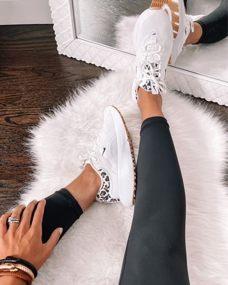 Easily my favorite sneakers from the Nordstrom sale but if you can't snag them I found a literally identical pair for under $60 🙌🏻  Follow my shop on the @shop.LTK app to shop this post and get my exclusive app-only content!   #LTKshoecrush #LTKunder100 #LTKsalealert