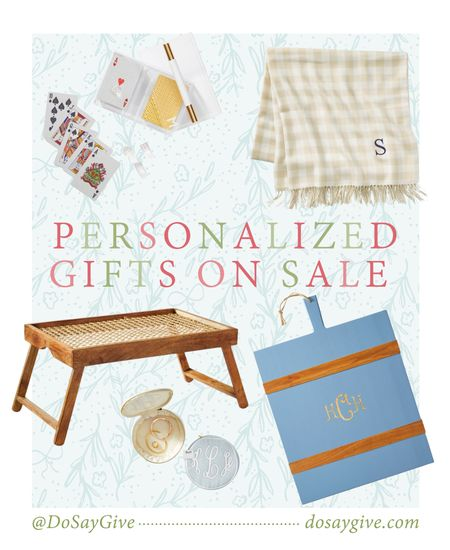 Christmas gifts for friends 2021 Christmas gifts for neighbors 2021 Holiday gifts for women 2021 Holiday gifts for mom 2021 Holiday gift guide Christmas gift guide Holiday gift idea for women Christmas gift ideas Christmas gifts Christmas gift Holiday gift Holiday gifts Christmas gift inspo Holiday gift inspo Holiday gifts for her Holiday gifts for her #LTKSeasonal 2021 Holiday gift guide 2021 Christmas gift guide 2021 Holiday gift idea 2021 Christmas gift ideas 2021 Christmas gifts 2021 Christmas gift 2021 Holiday gift 2021 Holiday gifts 2021 Christmas gift inspo 2021 Holiday gift inspo  #LTKGiftGuide #LTKunder50 #LTKHoliday