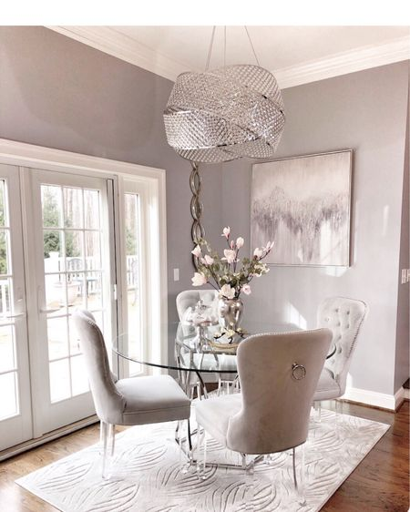 Breakfast nook http://liketk.it/2KiIu Follow me on the LIKEtoKNOW.it shopping app to get the product details for this look and others #LTKhome #LTKstyletip #LTKfamily #liketkit @liketoknow.it @liketoknow.it.europe @liketoknow.it.home