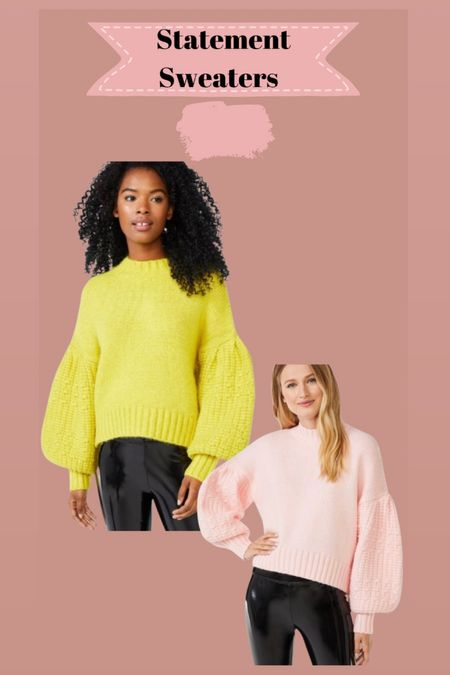 Sweaters from Walmart that are perfect for the holiday season   #LTKstyletip #LTKSeasonal #LTKunder50